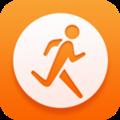 QQ微信运动刷步助手修改版4.0