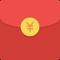 Su红包挂防封版 v5.0.0