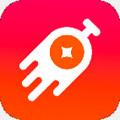 速借贷款app 1.1.0