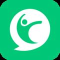 咕咚(跑步健身)app 8.32.0