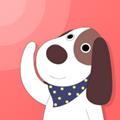 神奇狗哨手机版3.7