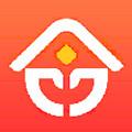 钱通快线贷款app 1.0.1