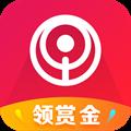 听呗直播(FM)安卓版5.9.0