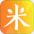 马上有米贷款app 1.0.0