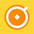 本质生活贷款app 1.0.1