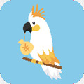 鹦鹉钱包app 1.1