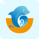 海豚贷app v1.0