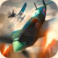 像素战斗机模拟器官方版1.1