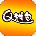 Q钱包贷款app 1.0.0