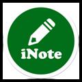 iNote悬浮记事本手机版3.1