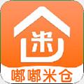 嘟嘟米仓app 1.0.2