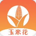 玉米花贷款app 1.0