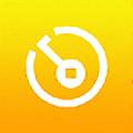 小白借app 1.0.1