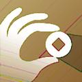 淘金高手贷款app 1.0.0