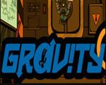 重力旋转Gravity Spin