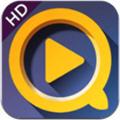 极影影院app 1.0.2