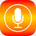 万能语音包app8.11.16