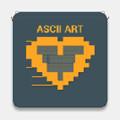 个性化名称助手appv4.0.5