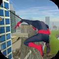 蜘蛛侠决战拉斯维加斯手机版v1.0.5.2