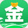 金浪淘app 1.0.6
