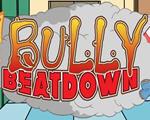 别惹肥仔(Bully Beatdown)下载