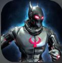 Titan Phoenix安卓版v1.02