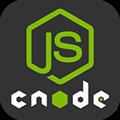 CNode社区中文版1.4.0