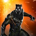 超级英雄黑豹手游v1.1