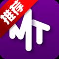 马桶MT app 1.7.6官方版