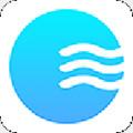 水象云速贷app v1.0.1