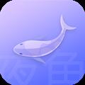 夜鱼嗨吧app最新版 1.0.0