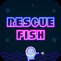 拯救小鱼最新版 v0.2