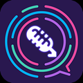 蜜唇约聊app 3.2.3