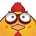 爱回收小鸡严选app 1.0.1