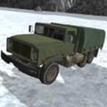 陆军驾驶模拟器3D手游1.00