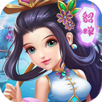 梦寻三国苹果版 1.18