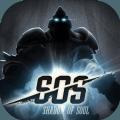 SOS Origin手游(含数据包)v1.02