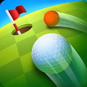 高尔夫之战 1.0.10