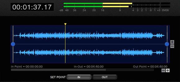 手机音频剪辑器_音频剪辑软件app哪个好_音频剪辑在线