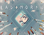 �谋�(Bad North)Steam免�M版