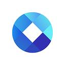 链上钱app安卓版 v1.0.0