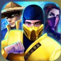 ninja game安卓版v14.0