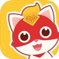 编程猫社区app安卓版v2.0.1