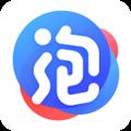 搜狗泡泡读书app1.1.00