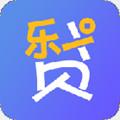 乐一贷app 1.0.8