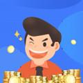 金有钱app 1.1.12