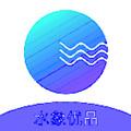 水象优品app 1.3.3