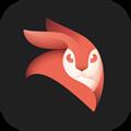 Videoleap小兔子app2.5.0