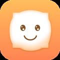 小抱枕app最新版 1.5.3