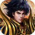 传奇之战OL安卓版1.0.0